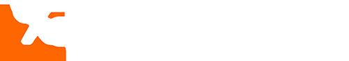 Airfryer-Aanbieding-logo